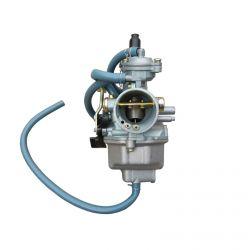 50 Caliber Racing Replacement 27mm Carburetor for Honda Fourtrax Recon TRX250