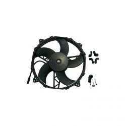 Cooling Fan Polaris 600 700 800 Twin