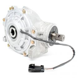 OEM Polaris Front Differential Part Number 1334178 - replaces 1333112, 1333344, 1333597, 1333625, 1333687, 1333790, 1334142