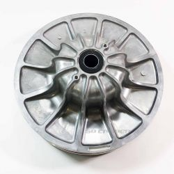 OEM Polaris Secondary Clutch 1323394 - RZR XP Turbo, RS1 2017-2020+