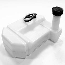 Gas Tank for ScooterX / Bladez Powerkart